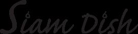 Siam Dish Logo Black.png