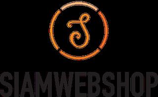 Siam Web Shop